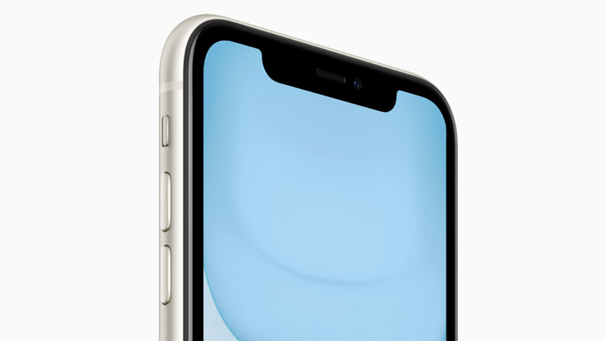 It's 2019 and iPhone 11 still comes with a 5-watt, super slow charger