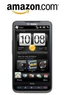 The HTC HD2 for T-Mobile is now selling for $50 through Amazon