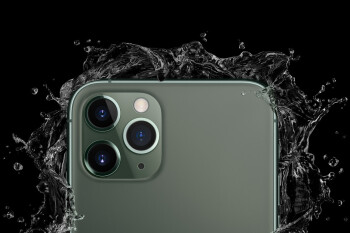 Cool new iPhone 11, Pro and Max features you might have missed
