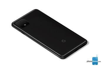 New Pixel 4 leak reveals 'Motion Sense' settings, more photos