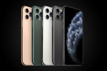 Boost Mobile and U.S. Cellular to carry the new iPhone 11, 11 Pro and 11 Pro Max