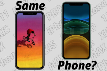 iPhone 11 vs iPhone XR: should you upgrade? Which one to buy?
