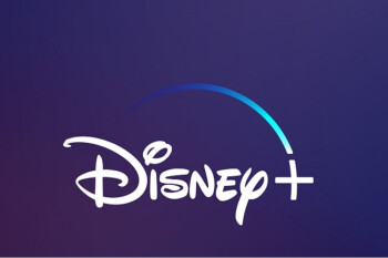 In one lucky country, Disney+ can be installed and accessed for free right now