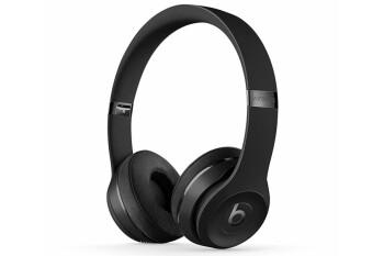 Deal: Save 50% on Apple's Beats Solo3 Wireless headphones on Amazon