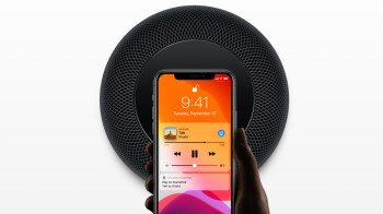 One new Apple HomePod feature is coming this month, while others still need to wait
