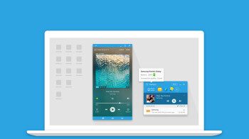 Samsung discontinues its mirroring app for smartphones