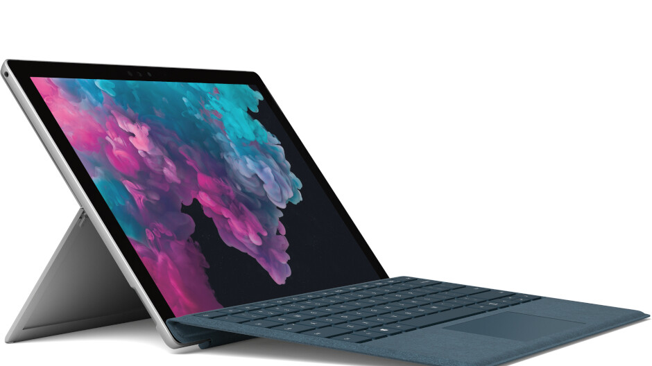 Microsoft sends invites for October 2 Surface event