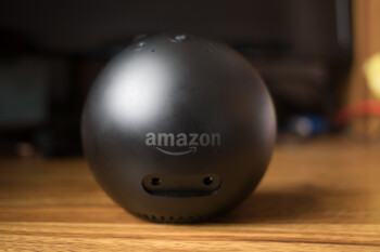 New Amazon Echos, Fire tablets, and AirPods rival could be announced on September 25