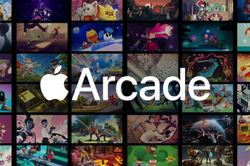 Apple Arcade: a quick look at the games