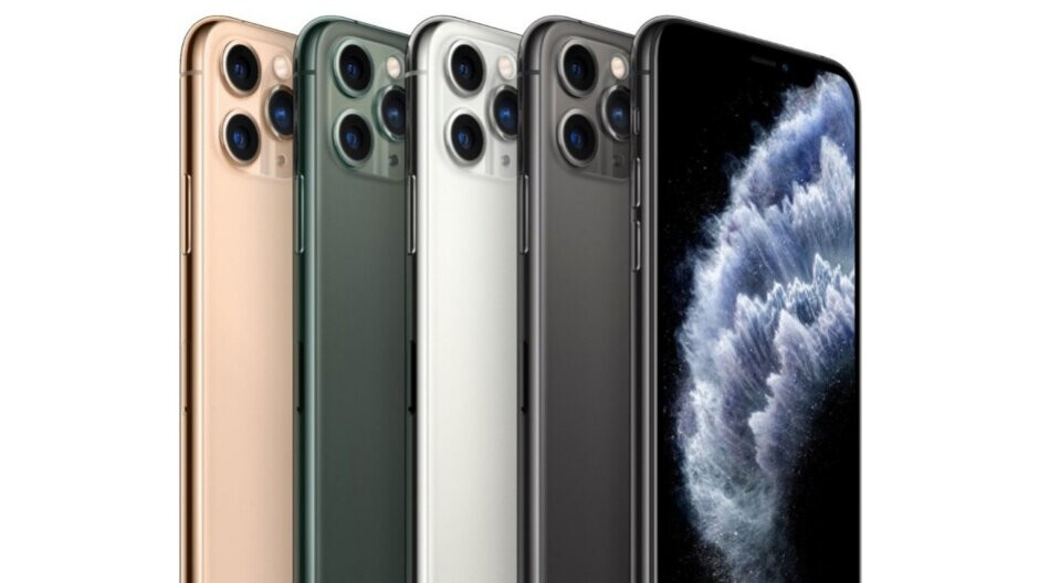 Surprise deal lowers iPhone 11, 11 Pro, and 11 Pro Max prices by $150 with installments