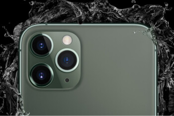 All that glitters isn't Gold for Apple iPhone 11 Pro buyers