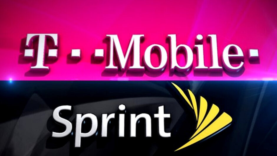 T-Mobile has been testing 2.5GHz spectrum to prepare for its possible merger with Sprint