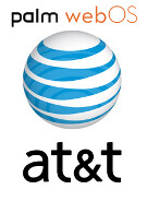 webOS developers can join an AT&T webinar on June 17th