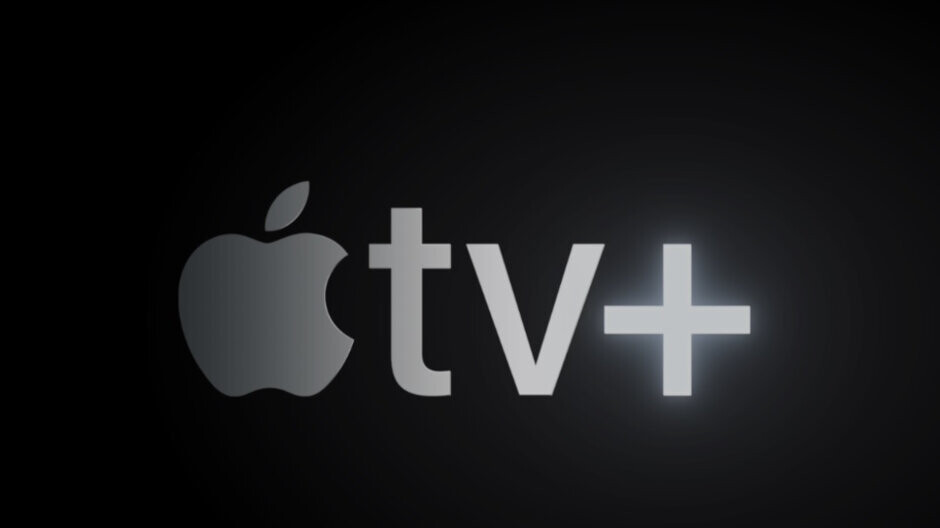 Apple and bearish analyst spar over free Apple TV+ trial