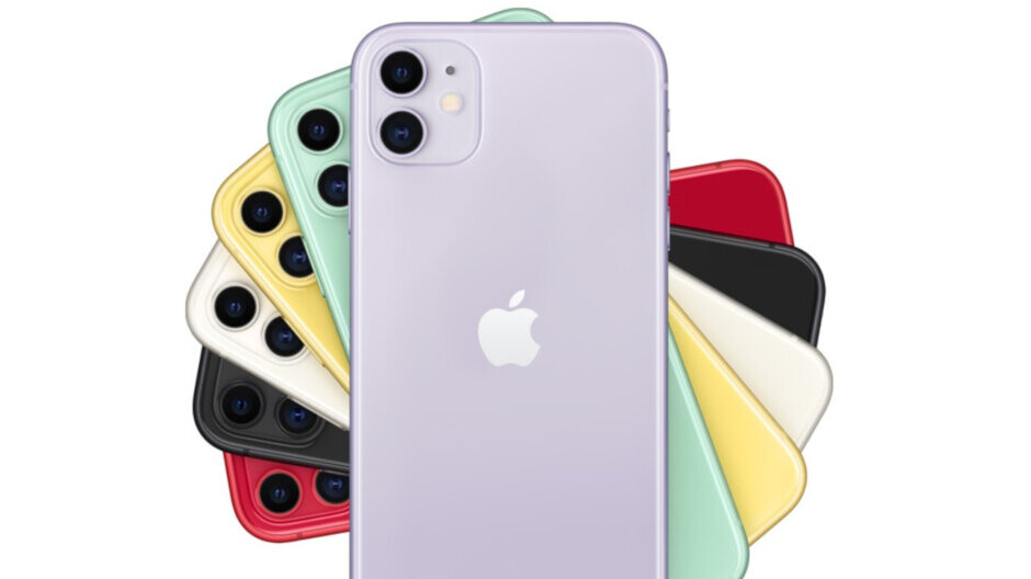 Top Apple analyst raises estimate of iPhone shipments following better than expected pre-orders