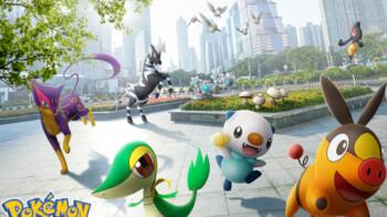 Pokemon-GO-major-update-brings-lots-of-new-Pokemon-from-Gen-5.jpg