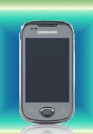 Orange UK nabs the Samsung Galaxy Apollo I5801