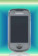 Orange UK nabs the Samsung Galaxy Apollo I5801