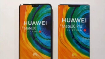 The-Huawei-Mate-30-Pro-will-record-slow-motion-video-at-an-absurd-7680fps.jpg