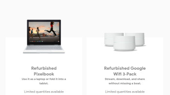 Google-quietly-starts-selling-certified-refurbished-devices.jpg