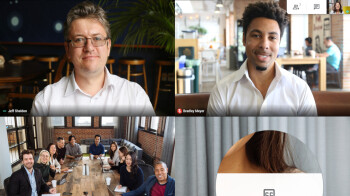 Google-adds-Live-Captions-to-Hangouts-Meet-but-only-on-Android.jpg