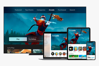 How to get Apple Arcade for free right now and how to cancel the free trial