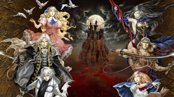 The-next-Castlevania-game-is-coming-to-Android-and-iOS-devices.jpg