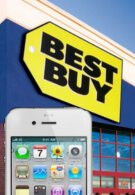 Best Buy plans to commence its iPhone 4 pre-orders starting June 15