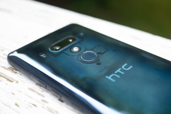 HTC gives its CEO the boot, a new leader will try to bring the company back into relevancy