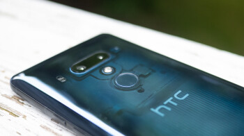 HTC-gives-its-CEO-the-boot-a-new-leader-will-try-to-bring-the-company-back-into-relevancy.jpg