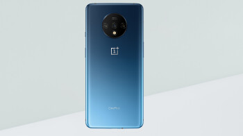 OnePlus-reveals-the-next-7T-series-design-and-why-it-put-the-cameras-in-a-circle.jpg