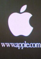 Apple made app for the iPhone & iPad is a mobile friendly version of Apple.com?