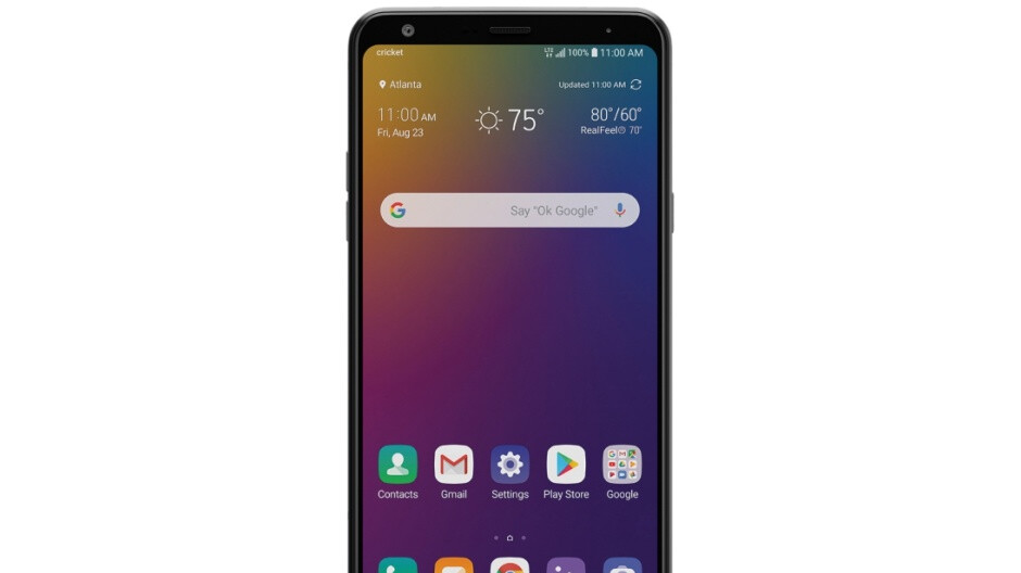 Here's how you can get the LG Stylo 5, Moto G7 Supra, and many other phones free of charge
