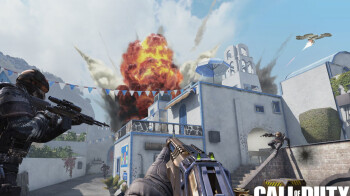 Call-of-Duty-Mobile-for-Android-and-iOS-finally-has-a-release-date.jpg
