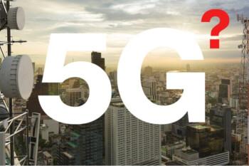 T-Mobile cuts loose on Verizon