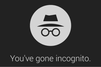 Google Maps' Incognito Mode is being tested for those who don't want their whereabouts known