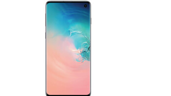 Samsung's full Android 10 update scheme leaks, is your Galaxy on the list?