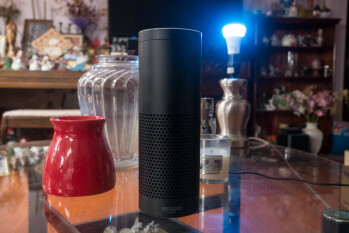 Pandora and Amazon team up to bring Alexa Linking to iPhone users