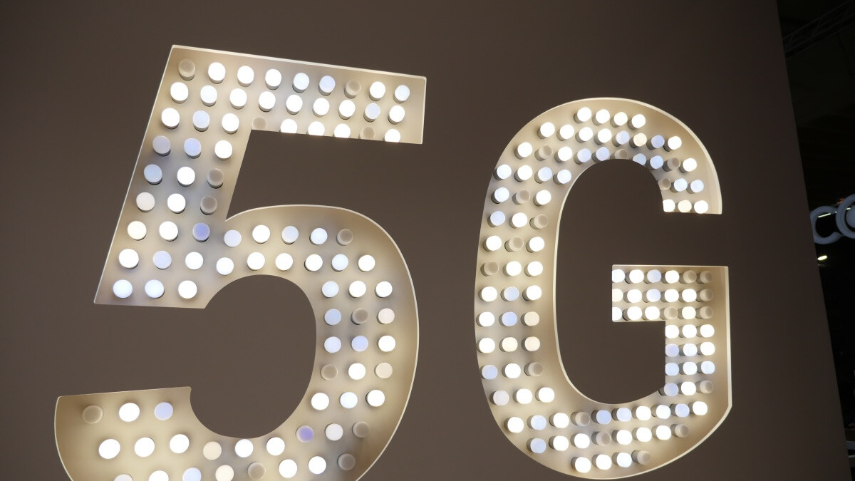 Verizon shares 5G launch date for 'parts' of New York City