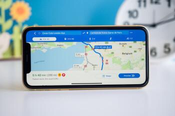 Google Maps, Waze updates add Siri integration for iOS 13 and CarPlay