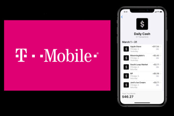 T-Mobile hops on Apple's Daily Cash train, gives you 3% back on all purchases