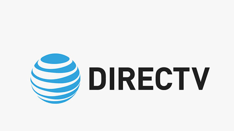 AT&T may drop DirecTV as satellite TV becomes irrelevant