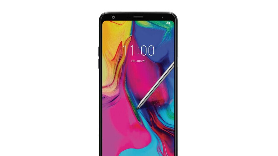 LG Stylo 5 scores up to a massive $170 discount at Best Buy with carrier activation