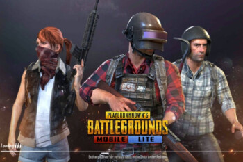 PUBG Mobile Lite massive update adds new map, rewards and game modes