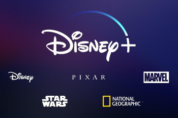 Disney+ goes up for pre-order in the US with no special discounts