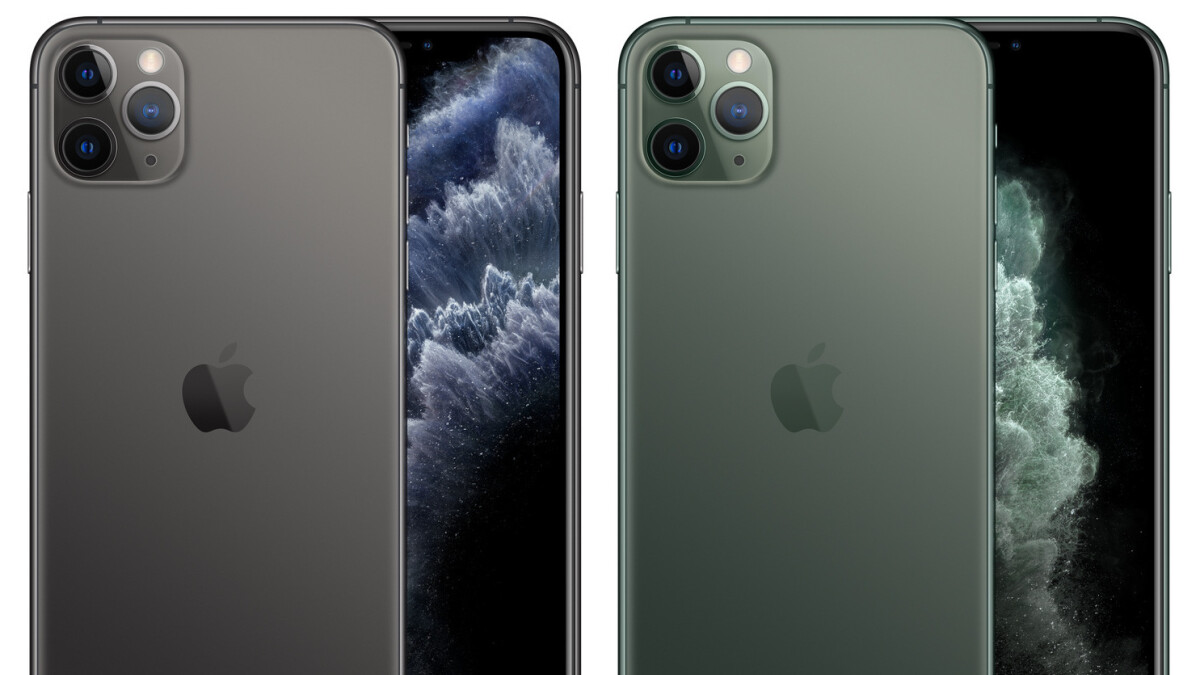 iPhone 11, 11 Pro, and 11 Pro Max are $100 off at Metro by T-Mobile (for new customers)