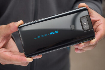 Asus is low-key becoming a force to be reckoned with