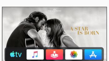 Apple TV getting tvOS 13 update with multi-user and console controllers support