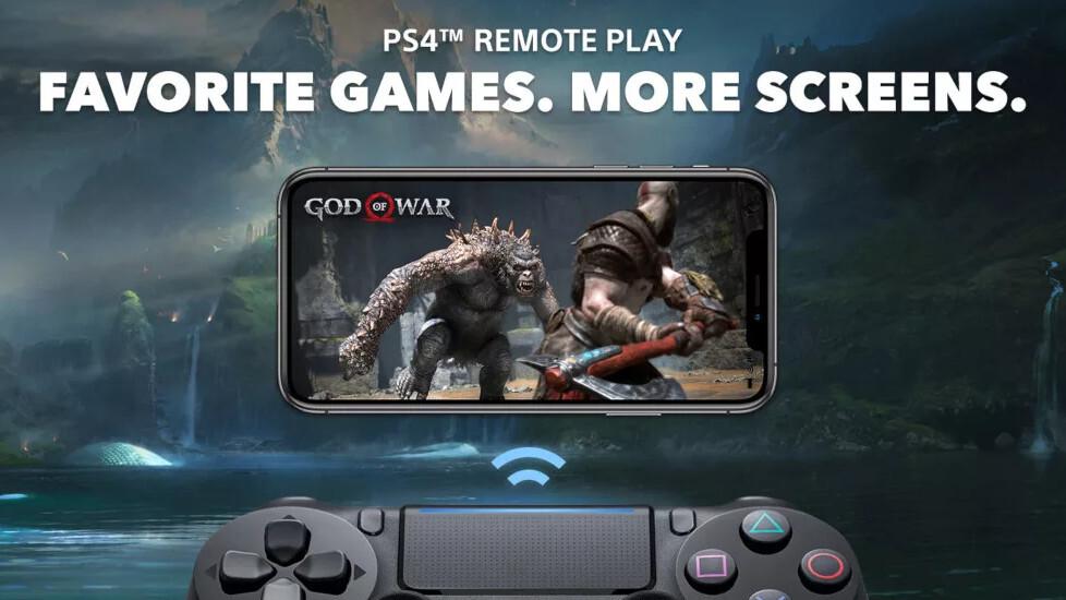 So verbinden Sie einen Xbox- oder PS4-DualShock-Controller mit Ihrem iPhone und iPad