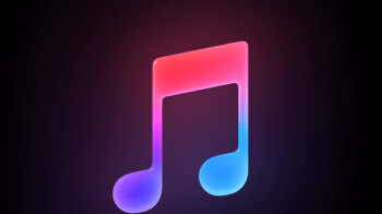Apple Music massive update adds dark mode, Chromecast support, more